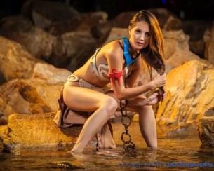 slave-leia-pocahontas-cosplay-hendo-art-15