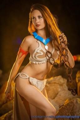 slave-leia-pocahontas-cosplay-hendo-art-3
