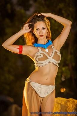 slave-leia-pocahontas-cosplay-hendo-art-4
