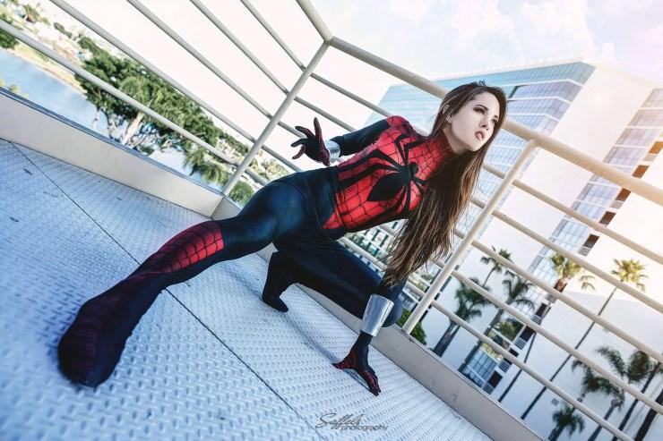 spider-girl-hendo-art-2