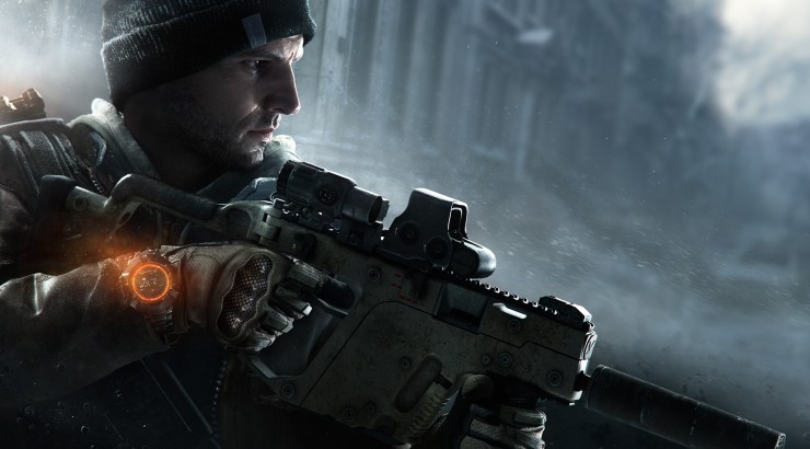 the-division-agent-fb-1000000-likes-wallpaper-2560x1600