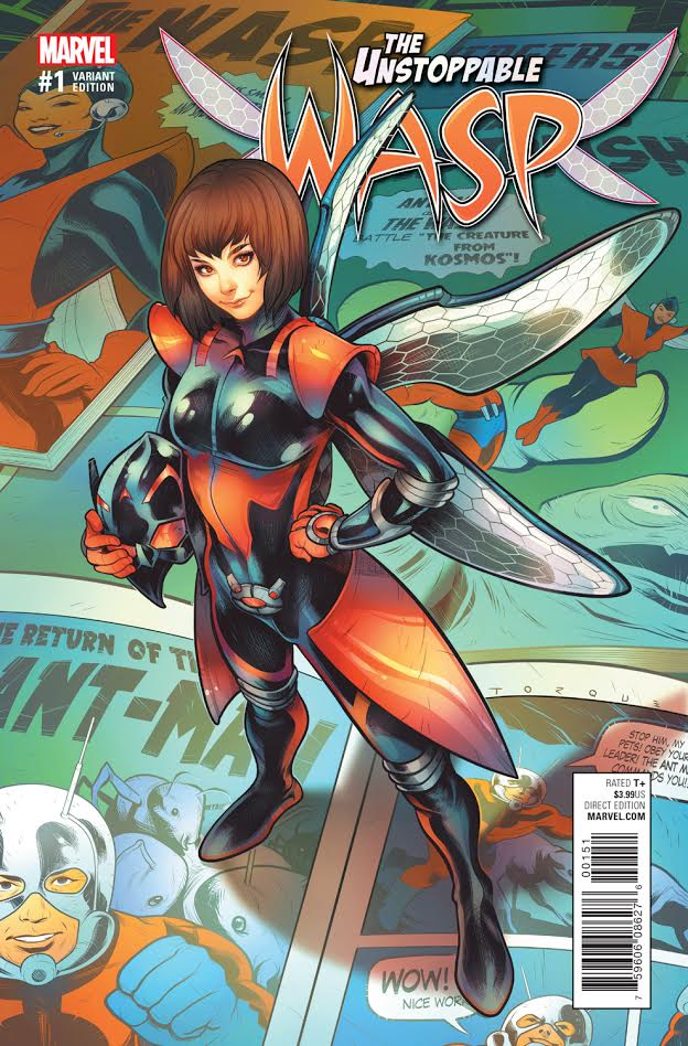 the-unstoppable-wasp-1-cover-variant