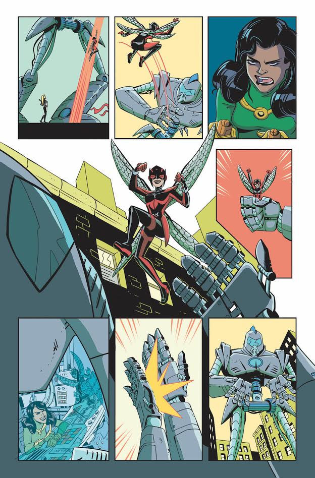 the-unstoppable-wasp-1-preview-3