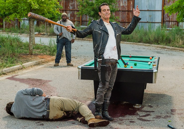 the-walking-dead-episode-708-negan-spencer