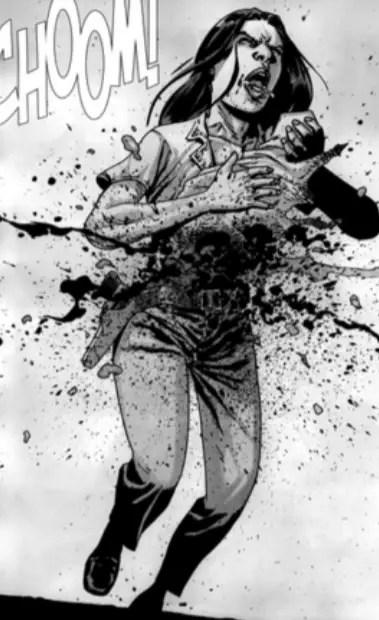 the-walking-dead-gunshot