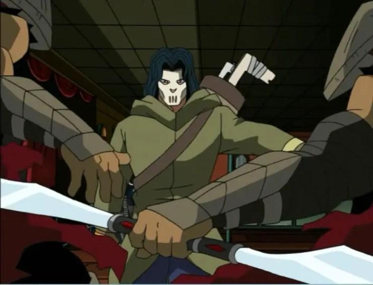 tmnt-2003-shredder-strikes-back-part-2-casey-jones