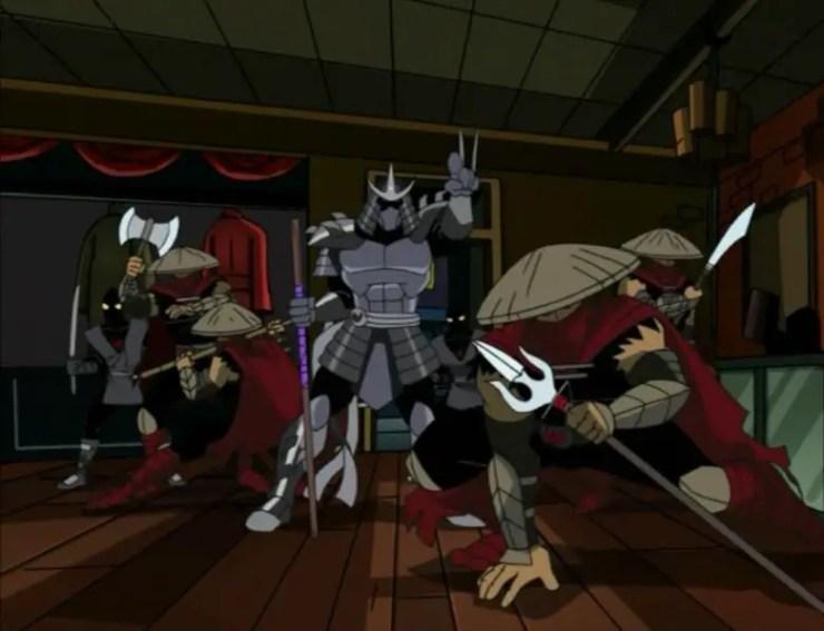 tmnt-2003-shredder