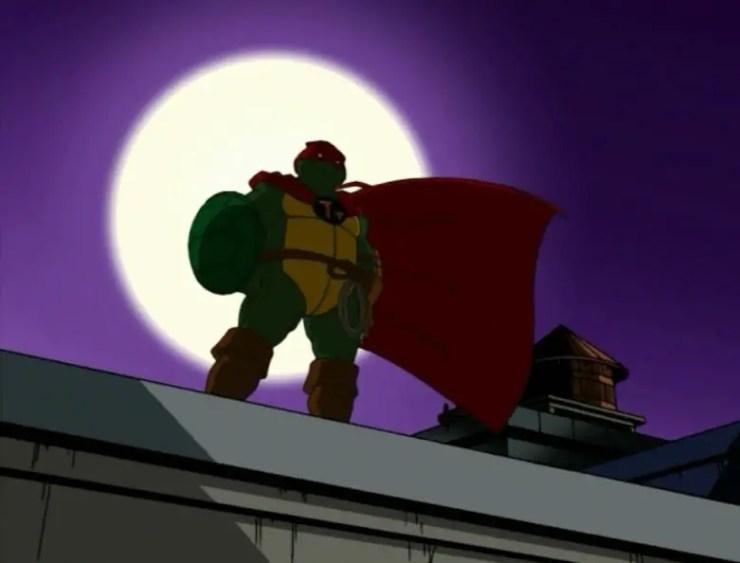 tmnt-season-1-turtle-titan