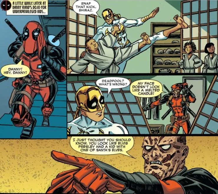 Optimized-deadpool-7-iron-fist