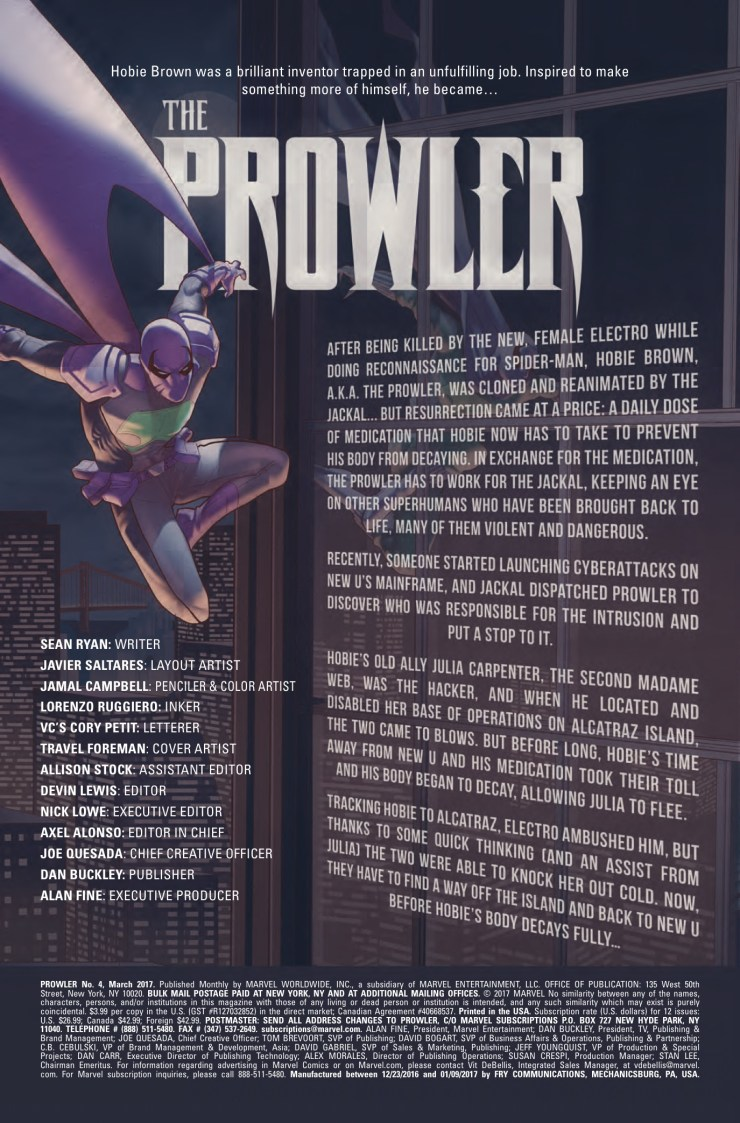 PROWLER2016004_int3 7