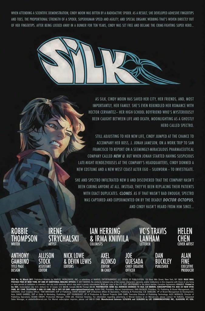 silk2015b016_int2-2
