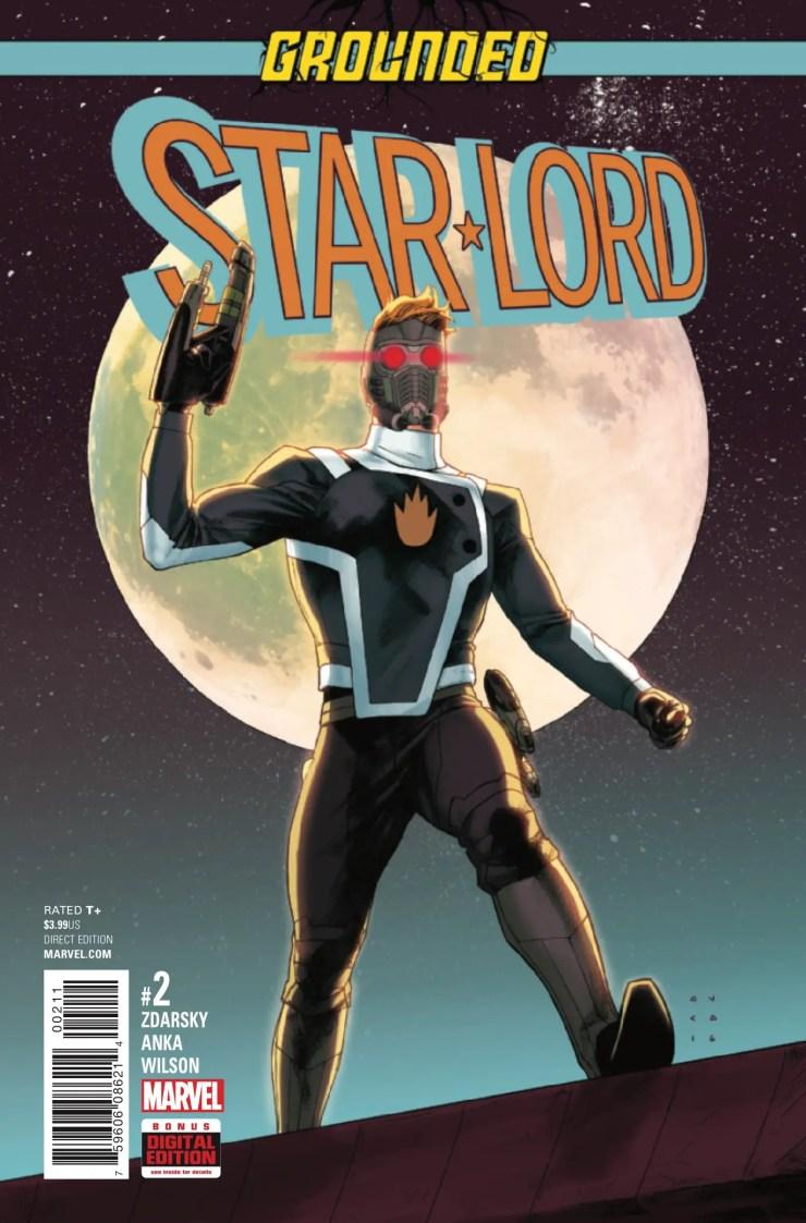 STARLORD2016002_int_LR2 2