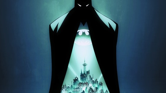 The end of New 52 also signaled the end of Scott Snyder's epic Batman run, which has already earned its place within the character's long and infamous history. Snyder's final chapter has finally hit shelves in a hardbound collection. But is it good?