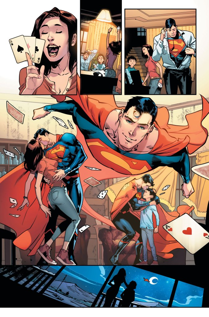 Supersons_01_15