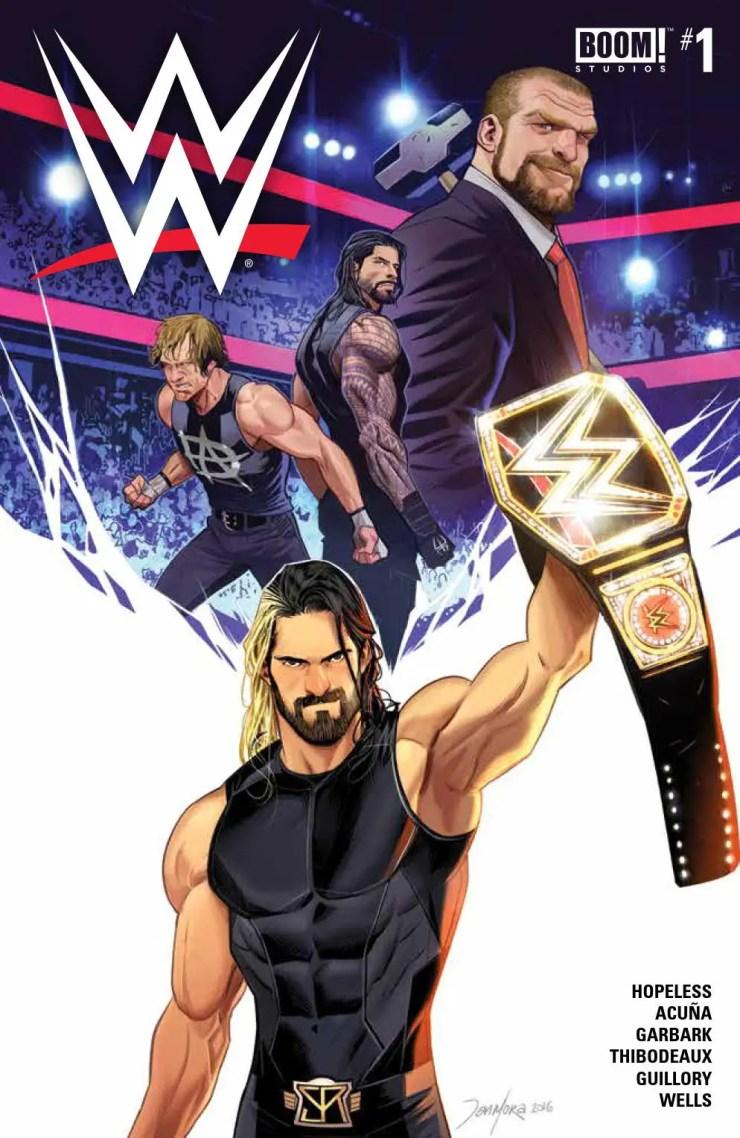 WWE_001_A_Main