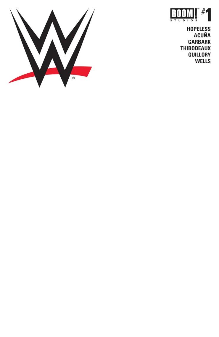WWE_001_F_BlankSketch