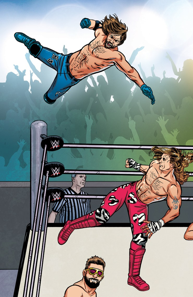 WWE_001_G_RoyalRumble