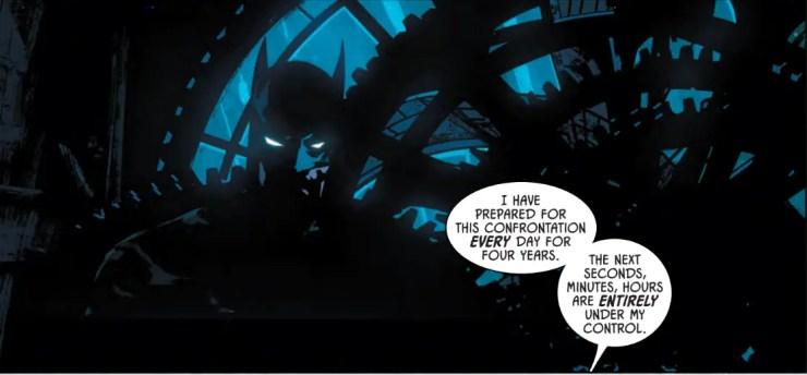 batman-14-gears
