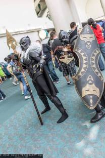 black-panther-cosplay-by-shawshank-cosplay-5