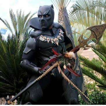 black-panther-cosplay-by-shawshank-cosplay