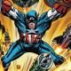 Marvel Preview: Captain America: Steve Rogers #9