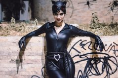 catwoman-cosplay-mel-meow-12