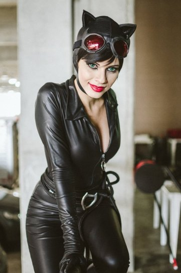 catwoman-cosplay-mel-meow-14