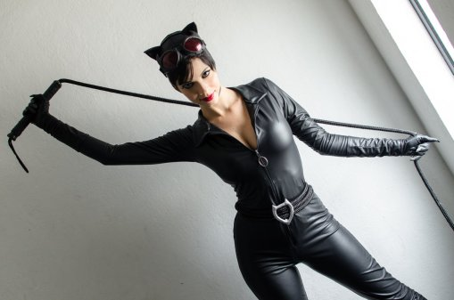 catwoman-cosplay-mel-meow-16