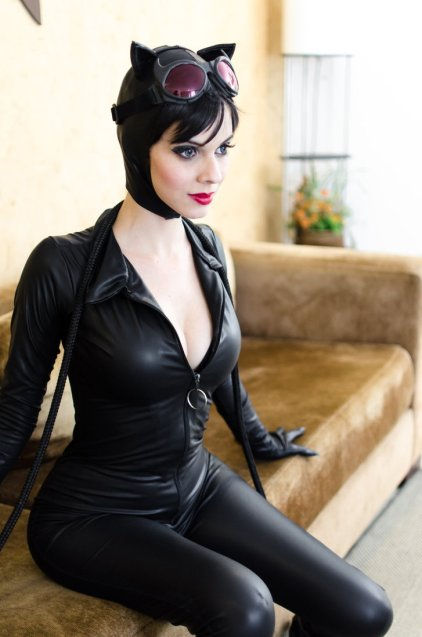 catwoman-cosplay-mel-meow-2