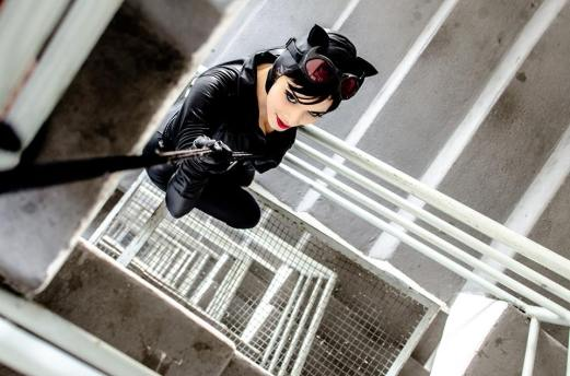 catwoman-cosplay-mel-meow-21