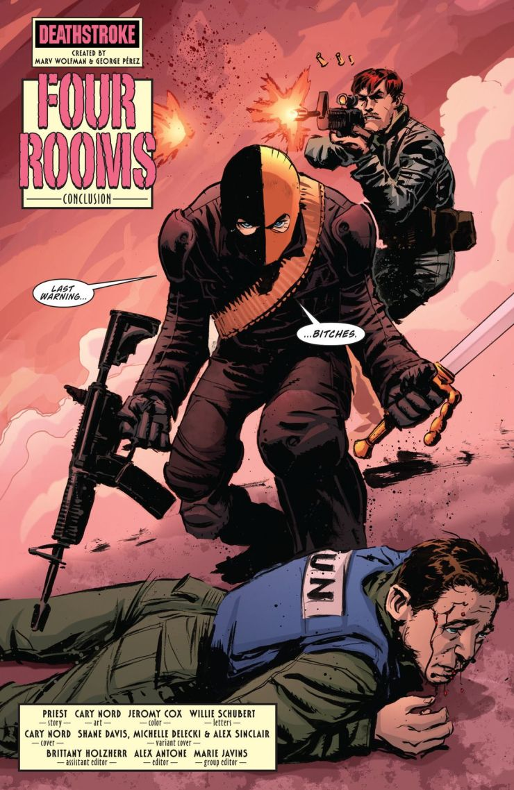 deathstroke-10-four-rooms
