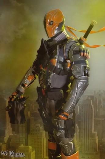 deathstroke-cosplay-by-maxx-grey-6