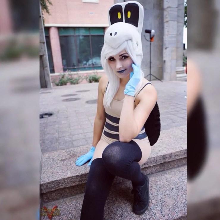 dry-bones-cosplay-sutefanii-roozu-2