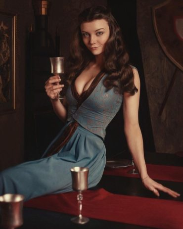 game-of-thrones-margaery-tyrell-cosplay-by-xenia-shelkovskaya-9
