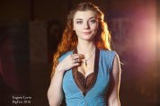 game-of-thrones-margaery-tyrell-cosplay-by-xenia-shelkovskaya-featured