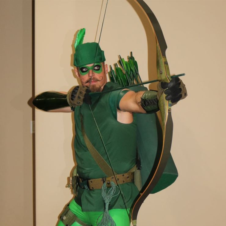 green-arrow-cosplay-slc-green-arrow-10