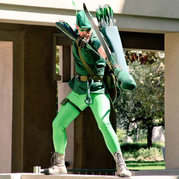 green-arrow-cosplay-slc-green-arrow-13