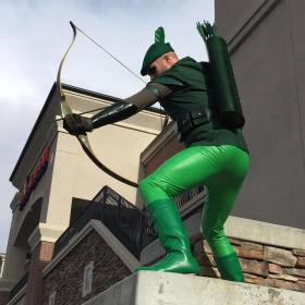 green-arrow-cosplay-slc-green-arrow-4