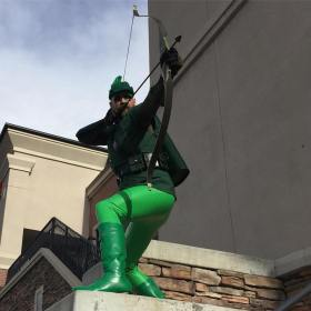 green-arrow-cosplay-slc-green-arrow-5