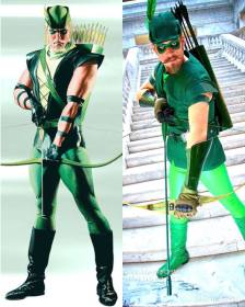 green-arrow-cosplay-slc-green-arrow