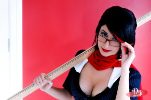 headmistress-fiora-by-dy-chan-cos-4