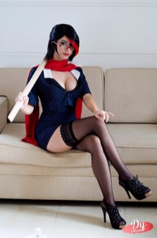 headmistress-fiora-by-dy-chan-cos-8