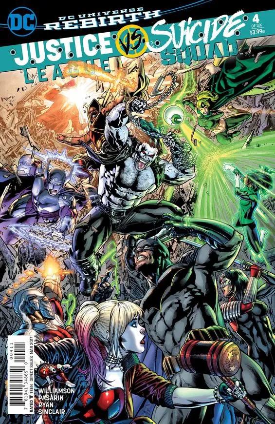 justice-league-vs-suicide-squad-4-cover
