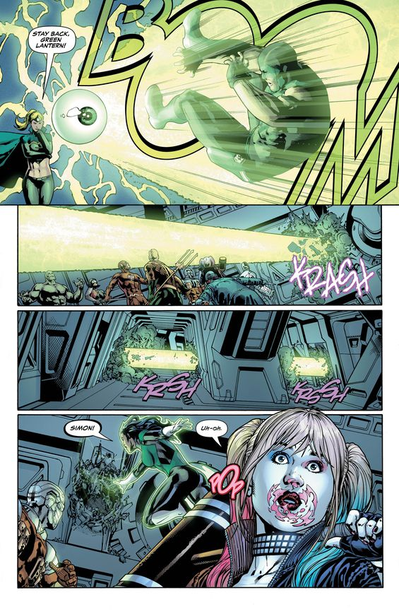 justice-league-vs-suicide-squad-4-green-lanterns-harley