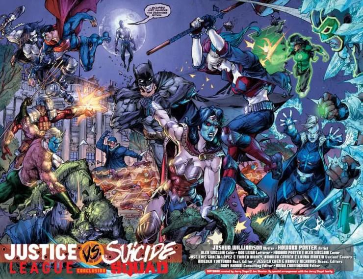 justice-league-vs-suicide-squad-6-title