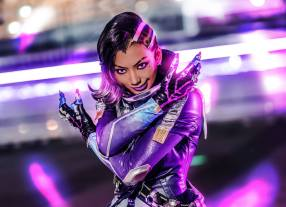 overwatch-sombra-cosplay-by-pion-kim-14
