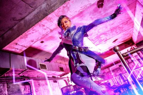overwatch-sombra-cosplay-by-pion-kim-16