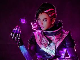 overwatch-sombra-cosplay-by-pion-kim-6