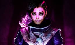 overwatch-sombra-cosplay-by-pion-kim