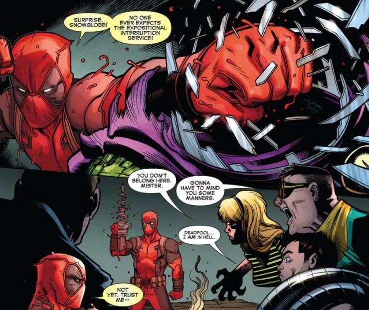 spider-man-deadpool-5-snowglobe